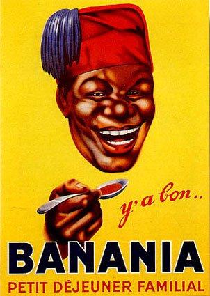 3595-banania[1]