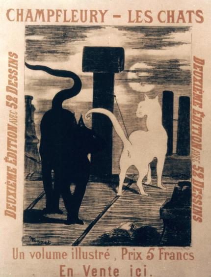 manet-cats-poster-1868-granger[1]