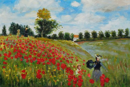 Poppy-Field-in-Argenteuil-Claude-Monet[1]